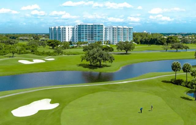 20155 Boca West Drive C102, Boca Raton, FL 33434 (#RX-10710785) :: Treasure Property Group