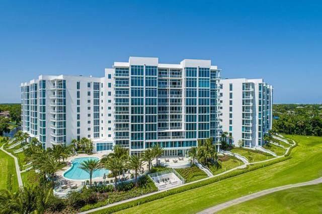 20155 Boca West Dr C406, Boca Raton, FL 33434 (#RX-10710810) :: Treasure Property Group