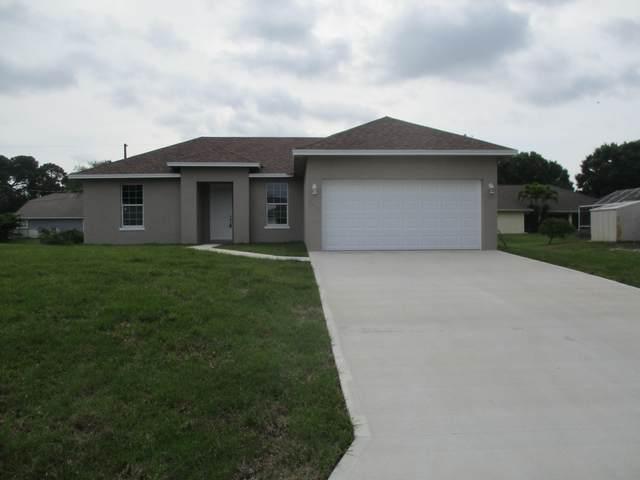 1916 19th Avenue SW, Vero Beach, FL 32962 (#RX-10710816) :: Michael Kaufman Real Estate