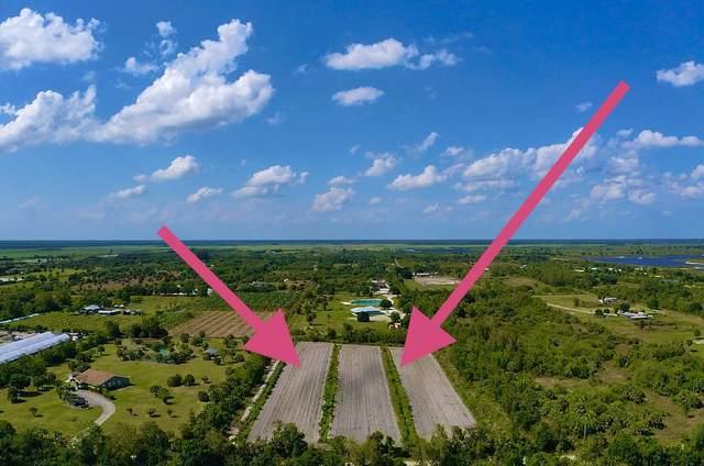 20367 Marie Court, Loxahatchee, FL 33470 (MLS #RX-10710984) :: Berkshire Hathaway HomeServices EWM Realty