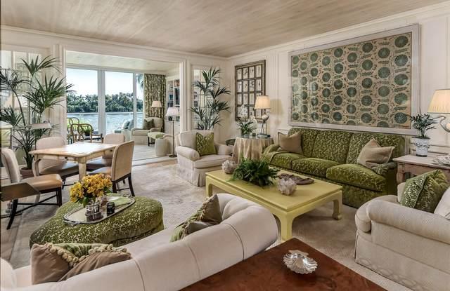 425 Worth Avenue 2A, Palm Beach, FL 33480 (#RX-10711184) :: Posh Properties