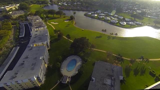 145 Atlantis Boulevard Ph1, Atlantis, FL 33462 (#RX-10711658) :: Posh Properties