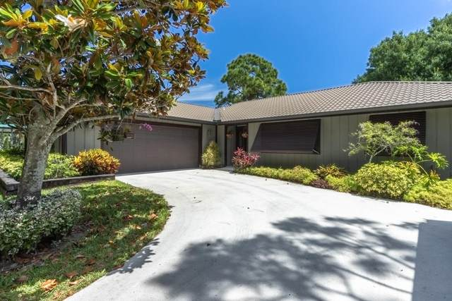 5200 Sunset Boulevard, Fort Pierce, FL 34982 (#RX-10711716) :: Real Treasure Coast