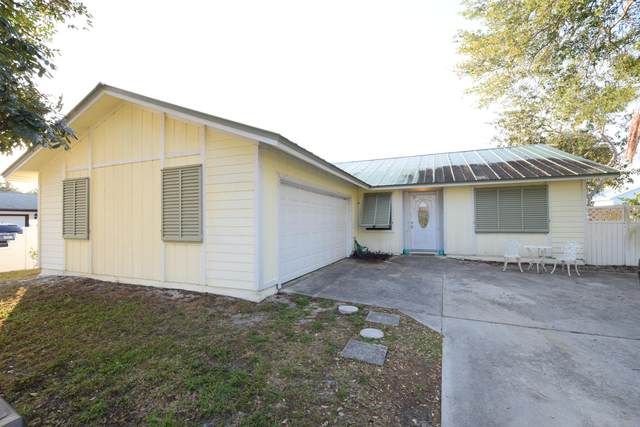 5125 SE Manatee Terrace, Stuart, FL 34997 (#RX-10711857) :: Michael Kaufman Real Estate