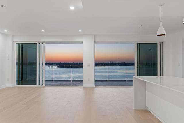 3611 S Flagler Drive #3, West Palm Beach, FL 33405 (#RX-10712016) :: Baron Real Estate