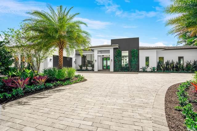 3500 Embassy Drive, West Palm Beach, FL 33401 (#RX-10712149) :: Michael Kaufman Real Estate