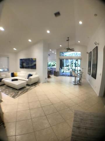 10816 Grande Boulevard, West Palm Beach, FL 33412 (MLS #RX-10712203) :: Castelli Real Estate Services