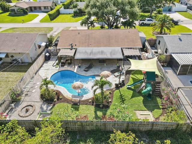 6876 19th Avenue S, Lake Worth, FL 33462 (#RX-10712223) :: Posh Properties