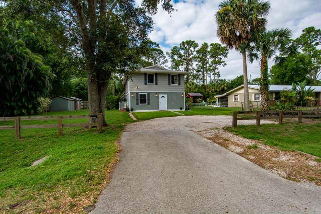 7805 Banyan Street, Fort Pierce, FL 34951 (#RX-10712262) :: Real Treasure Coast