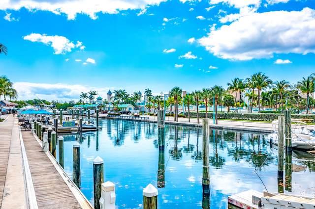 625 Casa Loma Boulevard #503, Boynton Beach, FL 33435 (#RX-10712362) :: Ryan Jennings Group