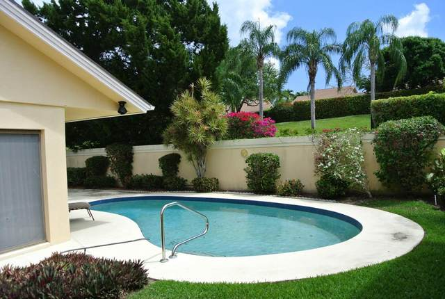 Jupiter, FL 33477 :: Michael Kaufman Real Estate