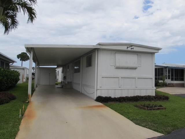 13021 Janico Bay, Boynton Beach, FL 33436 (#RX-10712419) :: Posh Properties