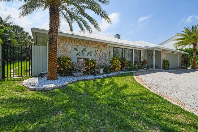 19473 Harbor Road S, Tequesta, FL 33469 (#RX-10712719) :: DO Homes Group