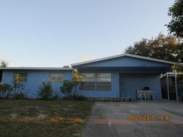 3608 Holiday Road, Palm Beach Gardens, FL 33410 (#RX-10712783) :: Michael Kaufman Real Estate