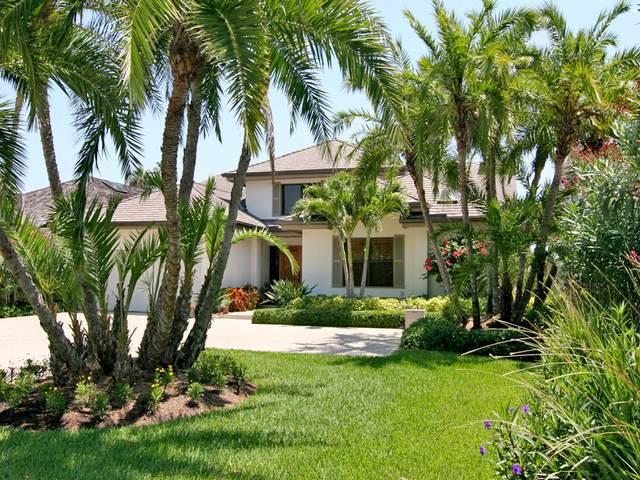 6945 SE Harbor Circle, Stuart, FL 34996 (#RX-10712889) :: The Reynolds Team | Compass