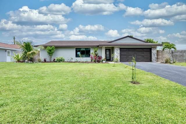 19930 Gardenia Drive, Tequesta, FL 33469 (#RX-10712922) :: DO Homes Group