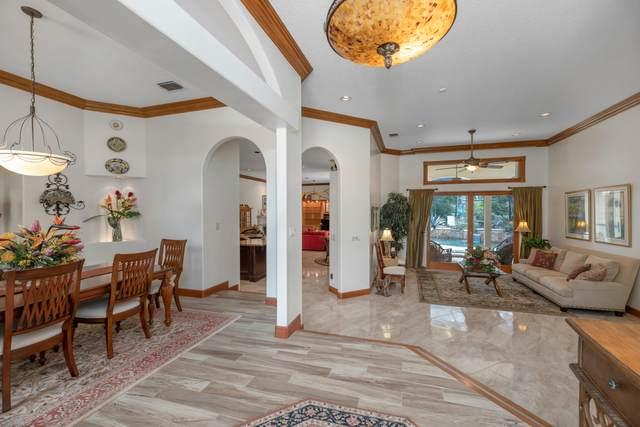 14265 Greentree Trail, Wellington, FL 33414 (MLS #RX-10712976) :: Castelli Real Estate Services