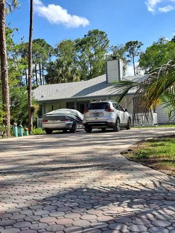 6615 Apache Boulevard, Loxahatchee, FL 33470 (#RX-10713036) :: Baron Real Estate