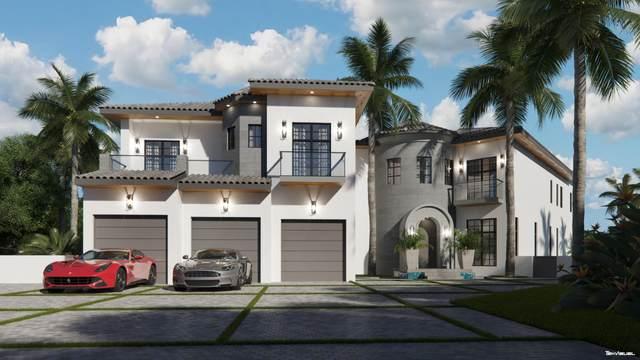 879 Coventry Street, Boca Raton, FL 33487 (#RX-10713046) :: Michael Kaufman Real Estate