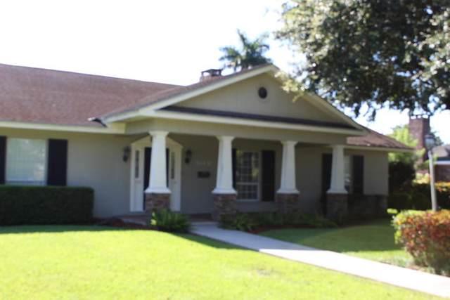 909 NE 2nd Street, Belle Glade, FL 33430 (#RX-10713120) :: Michael Kaufman Real Estate