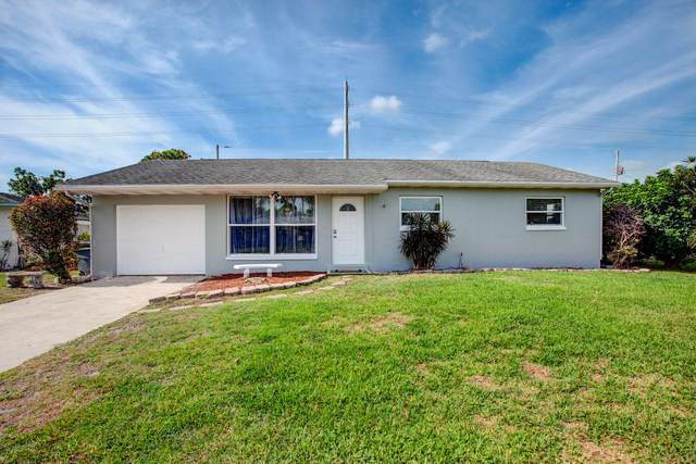 2298 W Lakewood Road, West Palm Beach, FL 33406 (#RX-10713259) :: DO Homes Group