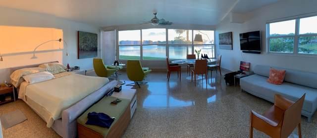 101 Dover A, West Palm Beach, FL 33417 (#RX-10713264) :: DO Homes Group