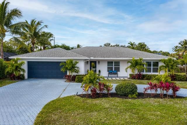 14 SE Splitrail Circle, Tequesta, FL 33469 (#RX-10713484) :: DO Homes Group
