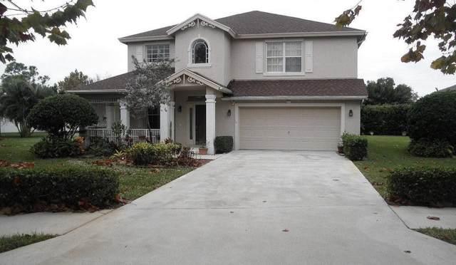 220 Clocktower Drive, Jupiter, FL 33458 (#RX-10713487) :: Michael Kaufman Real Estate
