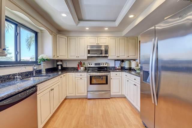 15711 Loch Maree Lane #4703, Delray Beach, FL 33446 (#RX-10713490) :: Baron Real Estate