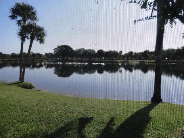 1009 Bedford Avenue, Palm Beach Gardens, FL 33403 (MLS #RX-10713527) :: United Realty Group