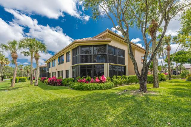 Address Not Published, Delray Beach, FL 33446 (#RX-10713534) :: Baron Real Estate