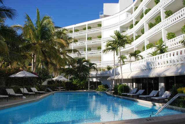 300 S Ocean Boulevard 1F, Palm Beach, FL 33480 (#RX-10713570) :: Posh Properties