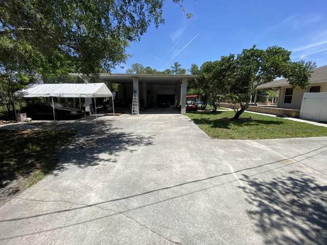 14041 80th Lane N, Loxahatchee, FL 33470 (#RX-10713585) :: Baron Real Estate