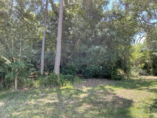 1774 SW Cascade Road, Port Saint Lucie, FL 34953 (#RX-10713602) :: Michael Kaufman Real Estate