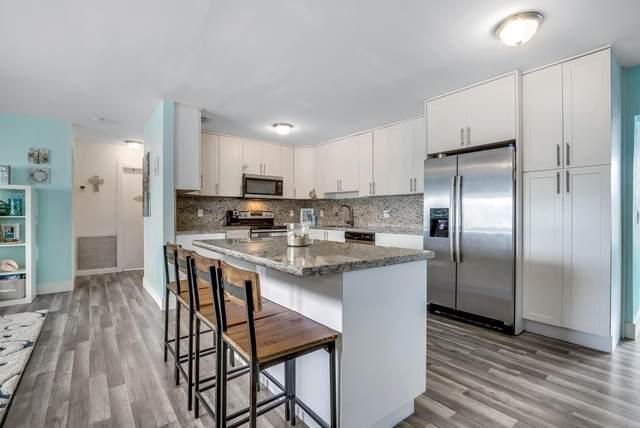 330 SE 3 Court, Deerfield Beach, FL 33441 (MLS #RX-10713627) :: Castelli Real Estate Services