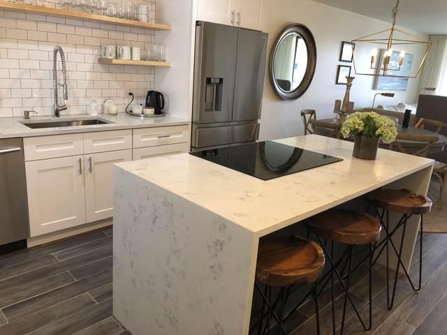 4090 Tivoli Court #203, Lake Worth, FL 33467 (#RX-10713677) :: Baron Real Estate
