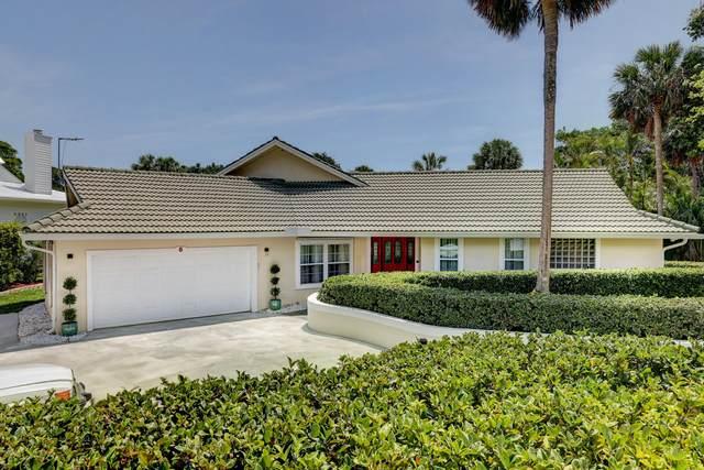6 Middle Road, Stuart, FL 34996 (#RX-10713696) :: Signature International Real Estate