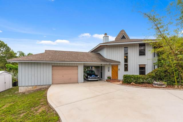 9752 SE Highborne Way, Hobe Sound, FL 33455 (#RX-10713734) :: DO Homes Group