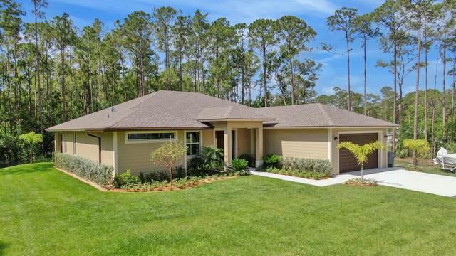 13430 158th Street N, Jupiter, FL 33478 (#RX-10713811) :: Baron Real Estate