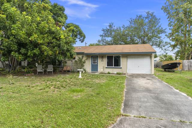 1486 24th Street SW, Vero Beach, FL 32962 (#RX-10713832) :: Real Treasure Coast