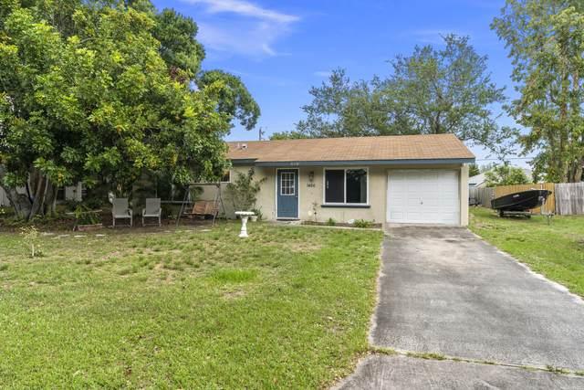 1486 24th Street SW, Vero Beach, FL 32962 (#RX-10713832) :: Posh Properties