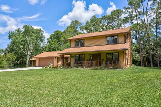 9875 169th Court N, Jupiter, FL 33478 (#RX-10713842) :: Baron Real Estate