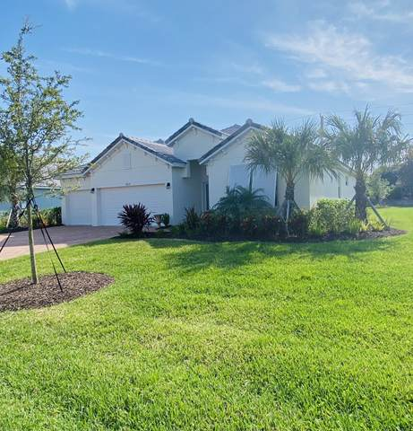 6435 Monserrat Drive, Vero Beach, FL 32967 (#RX-10713958) :: Real Treasure Coast