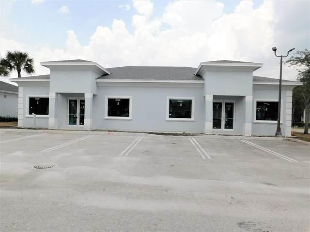 1430 Royal Palm Beach Blvd  A Boulevard, Royal Palm Beach, FL 33411 (#RX-10713984) :: Real Treasure Coast