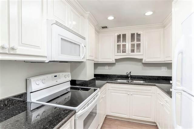 2800 N Flagler Drive #308, West Palm Beach, FL 33407 (#RX-10714046) :: Posh Properties