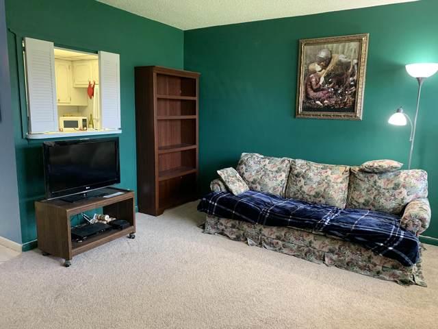 173 Camden H H, West Palm Beach, FL 33417 (#RX-10714090) :: Ryan Jennings Group