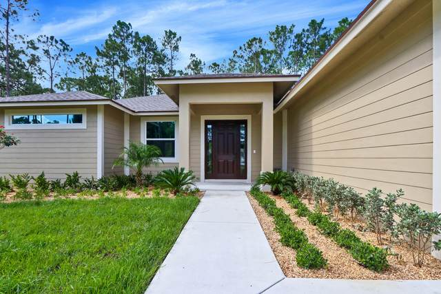 12875 157th Street N, Jupiter, FL 33478 (#RX-10714192) :: Baron Real Estate