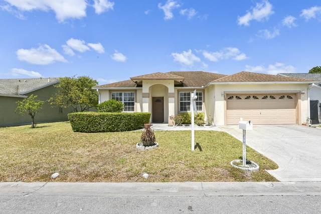 1120 Hatteras Circle, Greenacres, FL 33413 (#RX-10714217) :: Michael Kaufman Real Estate