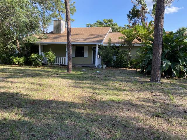 9068 Pinto Drive, Lake Worth, FL 33467 (#RX-10714222) :: Michael Kaufman Real Estate