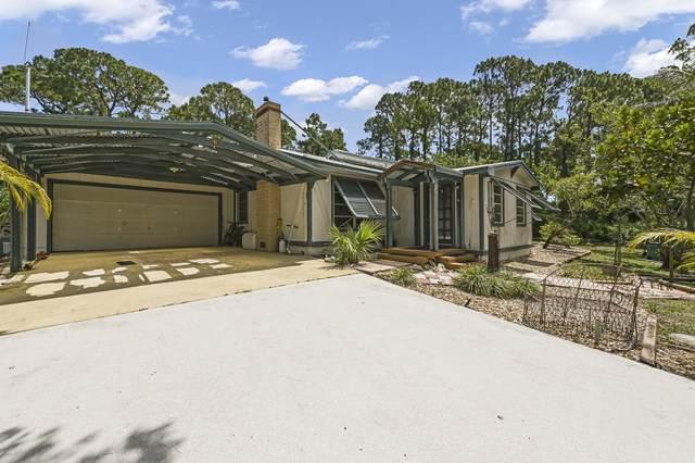 11413 52nd Road N, The Acreage, FL 33411 (#RX-10714231) :: Posh Properties